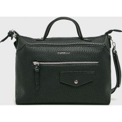 Fiorelli - Torebka. Czarne torby na ramię damskie Fiorelli. Za 299.90 zł.