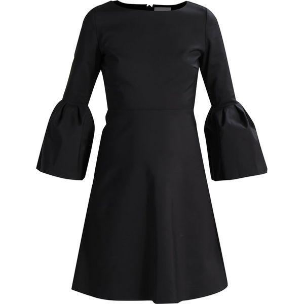1f28aaaa5d mbyM JEWELS Sukienka koktajlowa black - Sukienki damskie marki mbyM ...