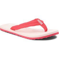 Wyprzedaż buty dla dziewczynek Puma Kolekcja zima 2020