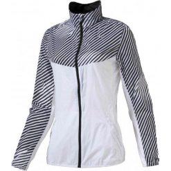 Puma Kurtka Sportowa Graphic Woven Jacket W White-Black Xs. Kurtki sportowe damskie marki Cropp. W wyprzedaży za 259.00 zł.