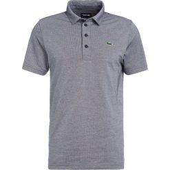 8f77c62c5 Lacoste Sport Koszulka polo marine/blanc. Koszulki polo męskie marki Lacoste  Sport.