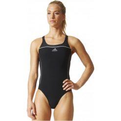Adidas Kostium Kąpielowy Inf Sl 1pc ay2838 Rozmiar 36. Brązowe kostiumy jednoczęściowe damskie Adidas. W wyprzedaży za 139.00 zł.