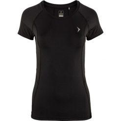 Outhorn Koszulka damska HOL18-TSDF602 czarna r. XL. Bluzki damskie Outhorn. Za 37.99 zł.