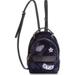 Plecak FURLA - Favola 978468 B BTK9 L75 Blu d. Niebieskie plecaki damskie Furla, z materiału. Za 1,610.00 zł.