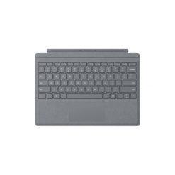 Signature Type Cover do Surface Pro Platynowy FFP-00013 Etui z klawiaturą MICROSOFT. Torby na laptopa męskie marki Piquadro. Za 549.00 zł.