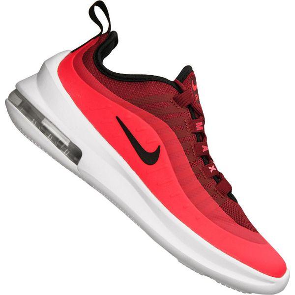 buty nike chlopiece sportowe