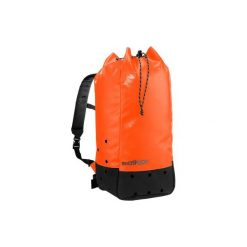 Plecak do kanioningu Canyon 35 l. Brązowe plecaki damskie MASKOON, z materiału. Za 149.99 zł.