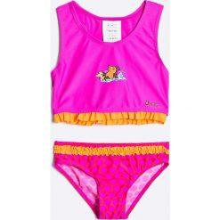 Playshoes - Strój kąpielowy dziecięcy Mause. Bikini damskie marki bonprix. W wyprzedaży za 69.90 zł.