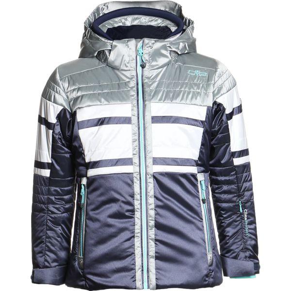 7e624d2983ffd Wyprzedaż - kurtki i płaszcze dla dziewczynek marki CMP - Kolekcja wiosna  2019 - Chillizet.pl