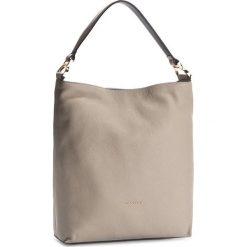 3b1f0e4f07fa4 Brązowe torby na ramię damskie marki Coccinelle - Kolekcja wiosna 2019