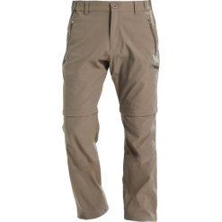 Craghoppers KIWI PRO 2IN1 Spodnie materiałowe pebble. Spodnie materiałowe męskie marki House. Za 379.00 zł.
