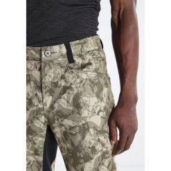 Gore Bike Wear Spodnie materiałowe grün. Spodnie materiałowe męskie marki House. W wyprzedaży za 545.35 zł.