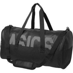 Asics Torba sportowa TR Core Holdall L Performance Black (155005-0904). Torby sportowe męskie Asics. Za 127.50 zł.