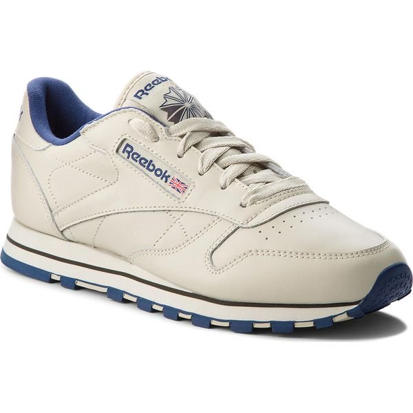reebok classic leather sm alloy ash grey
