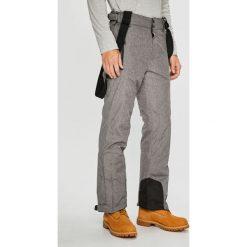 Brave Soul - Spodnie. Eleganckie spodnie męskie marki Giacomo Conti. W wyprzedaży za 99.90 zł.