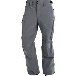 O'Neill Spodnie narciarskie silver melee. Spodnie snowboardowe męskie marki WED'ZE. W wyprzedaży za 503.20 zł.