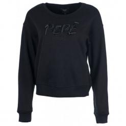Pepe Jeans Bluza Damska Sofi S Czarny. Czarne bluzy damskie Pepe Jeans, z jeansu. Za 439.00 zł.