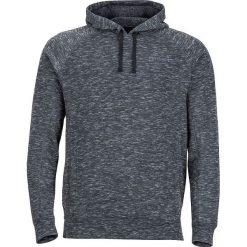 Marmot Bluza męska Kryptor Hoody Black r. XL. Bluzy męskie marki KALENJI. Za 208.00 zł.