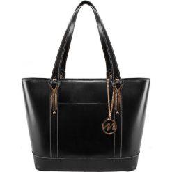 Ekskluzywne skórzane torebki, torby damskie do ręki sklep