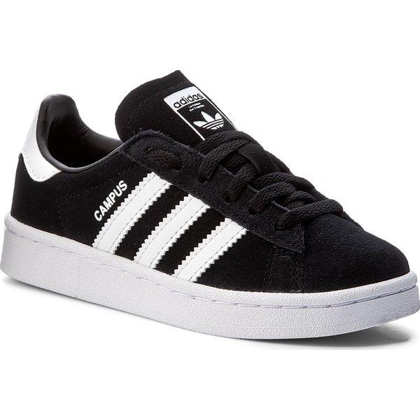 dc9c40b34 Dla dzieci Adidas - Kolekcja lato 2019 - Chillizet.pl