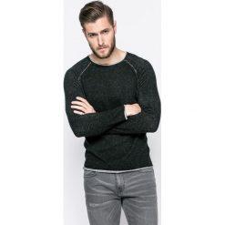 Review - Sweter. Swetry przez głowę męskie marki Giacomo Conti. W wyprzedaży za 99.90 zł.