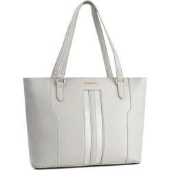 Torebka MONNARI - BAG0510-019 Grey. Szare torebki do ręki damskie Monnari, ze skóry ekologicznej. W wyprzedaży za 149.00 zł.