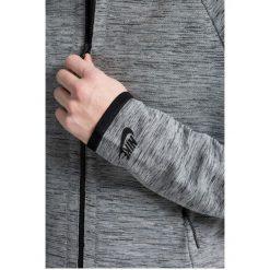 Nike Sportswear - Bluza. Szare bluzy męskie Nike Sportswear, z bawełny. W wyprzedaży za 339.90 zł.