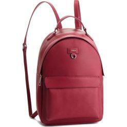Plecak FURLA - Favola 998404 B BTC1 Q13 Ciliegia d. Czerwone plecaki damskie Furla, ze skóry, klasyczne. Za 1,540.00 zł.