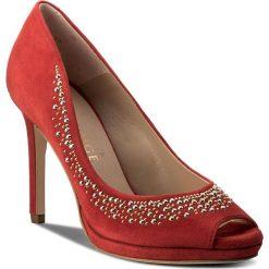 Szpilki EVA MINGE - Almeria 3H 18SF1372304ES 808. Szpilki damskie marki Adidas. W wyprzedaży za 249.00 zł.