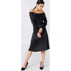 3e5c4d0d Wyprzedaż - sukienki damskie marki NA-KD Party - Kolekcja wiosna ...
