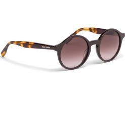 Okulary przeciwsłoneczne BOSS - 0311/S Brown Havana WR9. Okulary przeciwsłoneczne damskie marki QUECHUA. W wyprzedaży za 399.00 zł.