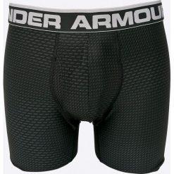 Under Armour - Bokserki (2-pack). Czarne bokserki męskie Under Armour, z dzianiny. W wyprzedaży za 149.90 zł.
