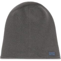 Czapka JOOP! - Leonis 10006243  029. Szare czapki i kapelusze damskie JOOP!, z kaszmiru. Za 229.00 zł.