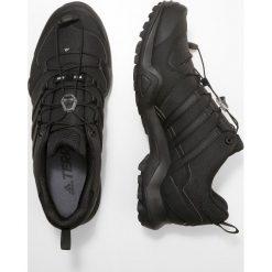 Adidas Performance TERREX SWIFT R2 Obuwie hikingowe coren black. Buty sportowe męskie adidas Performance, z gumy, outdoorowe. Za 499.00 zł.