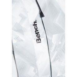 Bench MILITARY  Kurtka snowboardowa tofu. Kurtki sportowe męskie Bench, z materiału. W wyprzedaży za 872.10 zł.