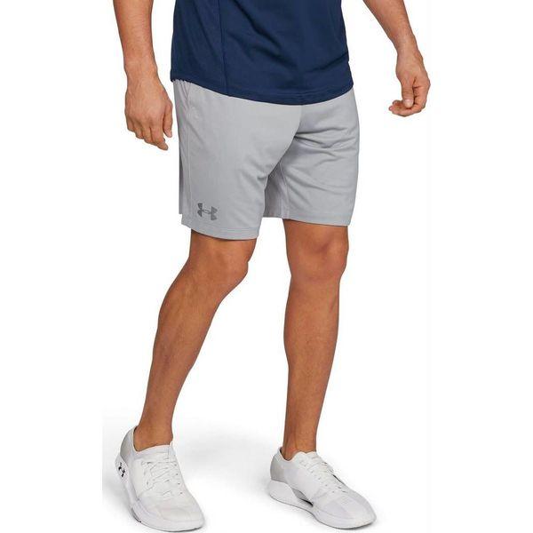 eb6ba7565 Spodnie sportowe męskie - Kolekcja lato 2019 - Chillizet.pl
