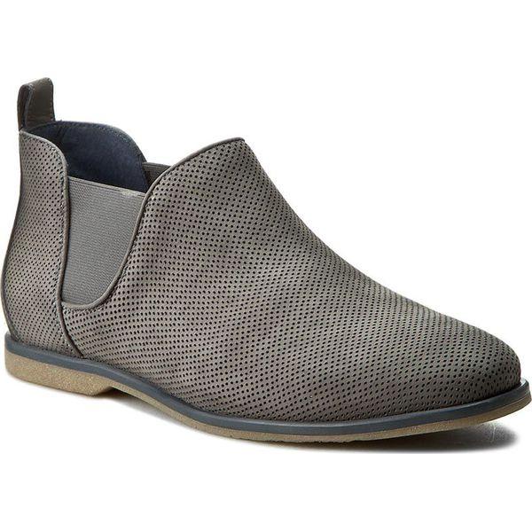 a50099239975e Wyprzedaż - buty zimowe męskie ze sklepu eobuwie.pl - Kolekcja wiosna 2019  - Chillizet.pl