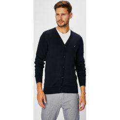 5053d4044bb10 Wyprzedaż - szara odzież męska marki Tommy Hilfiger - Kolekcja ...