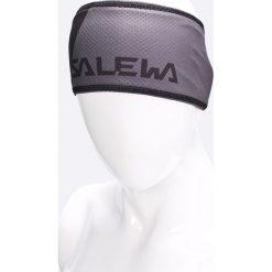 Salewa - Czapka. Czerwone czapki i kapelusze męskie Salewa. W wyprzedaży za 59.90 zł.
