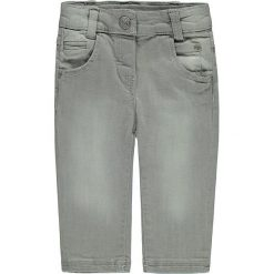 Dżinsy w kolorze szarym. Jeansy dla chłopców marki Reserved. W wyprzedaży za 47.95 zł.