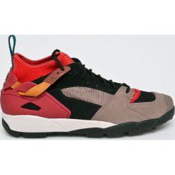 Wyprzedaż buty sportowe na co dzień męskie Nike Kolekcja