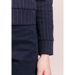 Polo Ralph Lauren Bluza aviator navy. Bluzy męskie Polo Ralph Lauren, z bawełny. Za 629.00 zł.