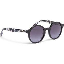 Okulary przeciwsłoneczne BOSS - 0311/S 80S. Okulary przeciwsłoneczne damskie marki QUECHUA. W wyprzedaży za 399.00 zł.