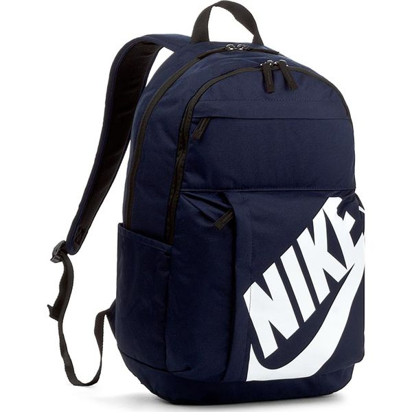 b8c65a09eb41e Plecak NIKE - BA5381 451 - Plecaki damskie marki Nike, sportowe. Za ...