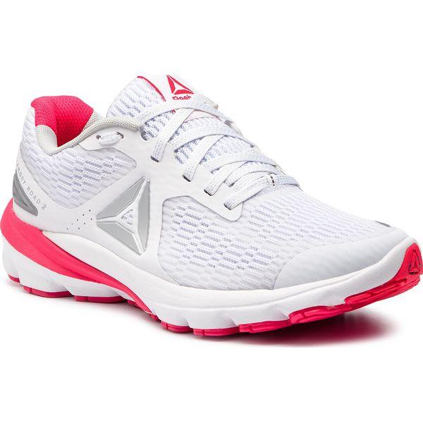 76d73da40067e Buty Reebok - Osr Harmony Road 2 CN4711 Wht Slvr Grey Pink - Obuwie  sportowe damskie marki Reebok. W wyprzedaży za 349.00 zł.