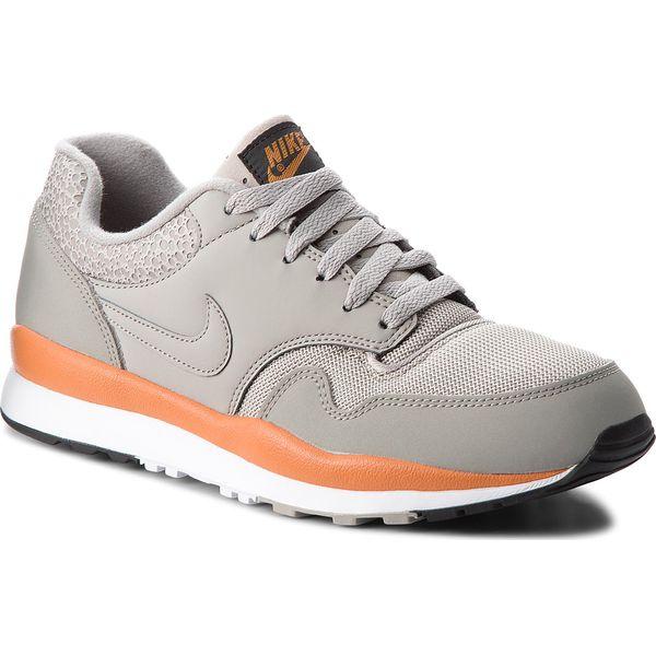Nike Buty Nike Air Safari