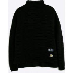 Blue Seven - Sweter dziecięcy 140-176 cm. Swetry dla dziewczynek Blue Seven, z bawełny. W wyprzedaży za 59.90 zł.