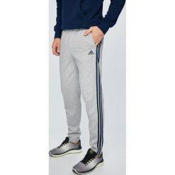 Adidas Performance - Spodnie. Spodnie sportowe męskie marki bonprix. W wyprzedaży za 139.90 zł.