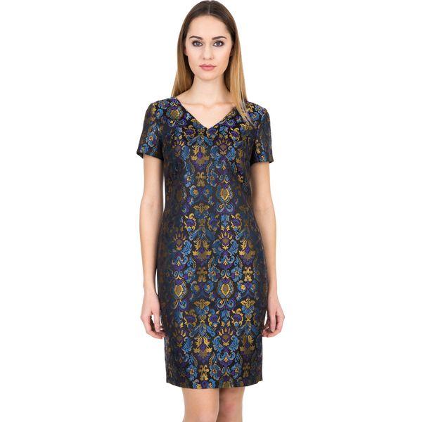 d57df83b27 Wyprzedaż - odzież damska marki BIALCON - Kolekcja wiosna 2019 -  Chillizet.pl