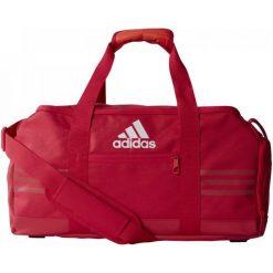 Adidas Torba 3s Per Tb S Energy Pink/White S. Torby na ramię damskie marki BABOLAT. Za 155.00 zł.